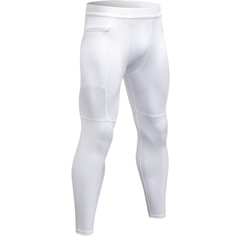 Men-s-Compression-Baselayer-Leggings-Moisture-Wicking