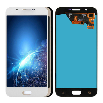 for Samsung Galaxy A710 A7 2016 Low Prices Replacement Mobile Phone Lcd Screen