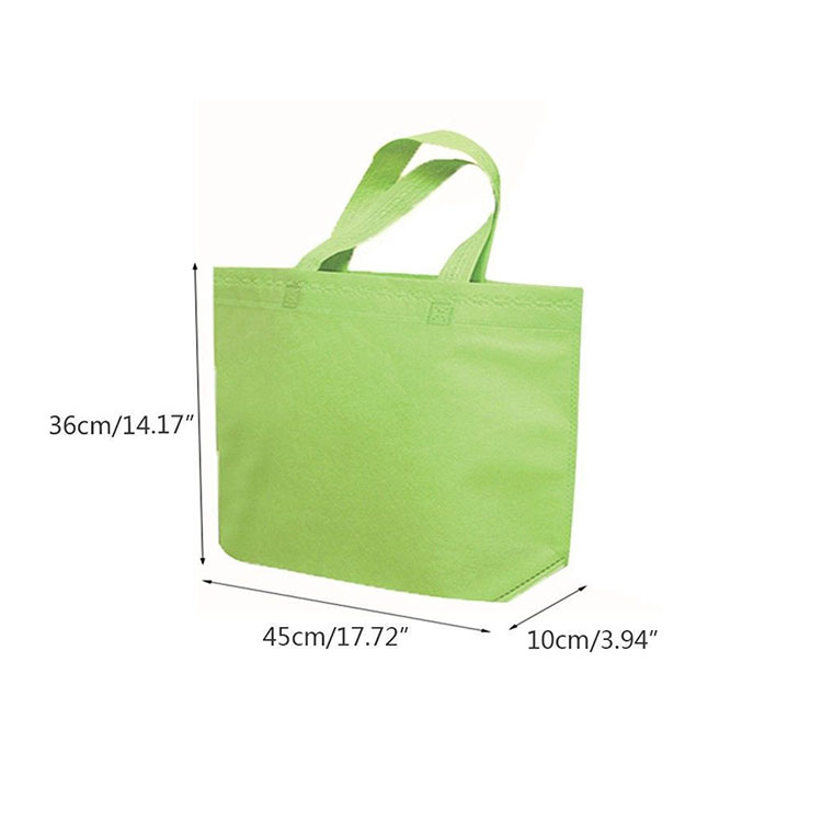 cheap eco friendly bag.jpg