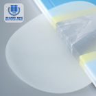 Polyester Micron Woven Filter Mesh Disc