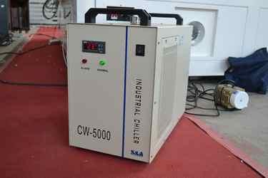 900*600 มม.เลเซอร์ตัดไม้ราคา 6090/เลเซอร์สำหรับไม้ BJG960