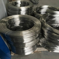 Wholesale Customized Good Quality Titanium Wire