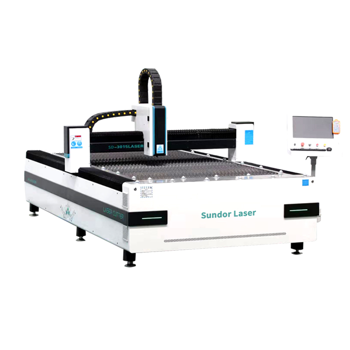 Best Price Stainless Cut 1000w Fiber Cutter For Stainless Steel metal Cnc 1kw <strong>laser</strong> cutting machine