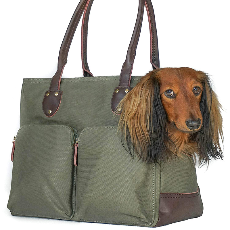 картинки с карманами собаками для кухни