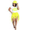 MZ06561-Yellow