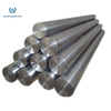 /product-detail/201-304-310-316-321-stainless-steel-round-bar-2mm-3mm-6mm-metal-rod-62545224433.html