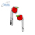 2020 New Arrival Bluetooth 5.0 Earphone Headphone Earbuds For All Type Phones Auto Connect Bluetooth Earphone