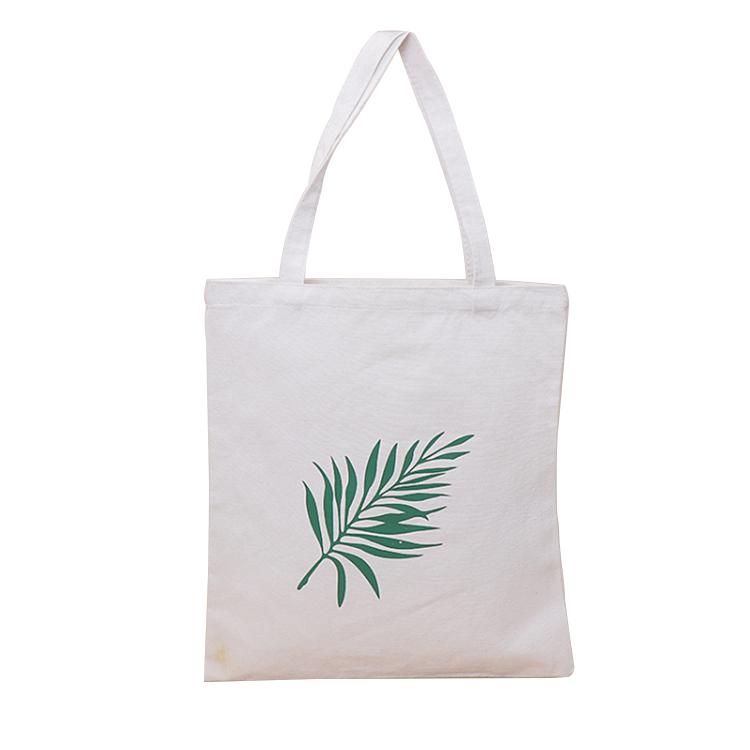 High Quality recycled eco friendly bolsa de malla reutilizable reusable grocery bags