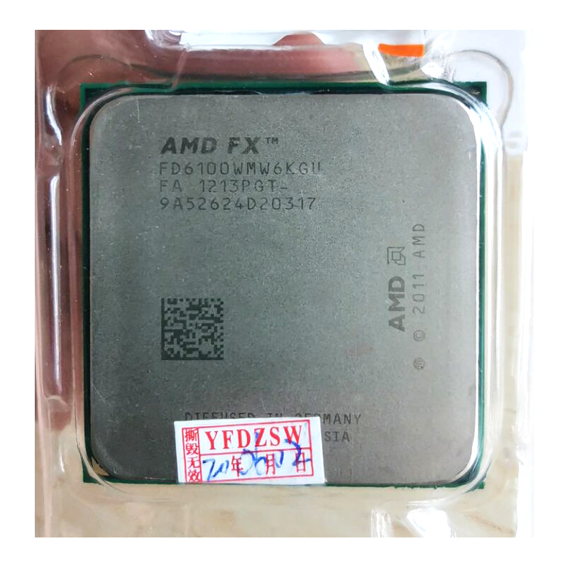 Amd Phenom Ii X6 1055t 2 8ghz 6core 6mb Socket Am3 Fd6300wmw6k8k 125w Buy Phenom Ii X6 1055t Fd6300wmw6k8k Cpu Product On Alibaba Com