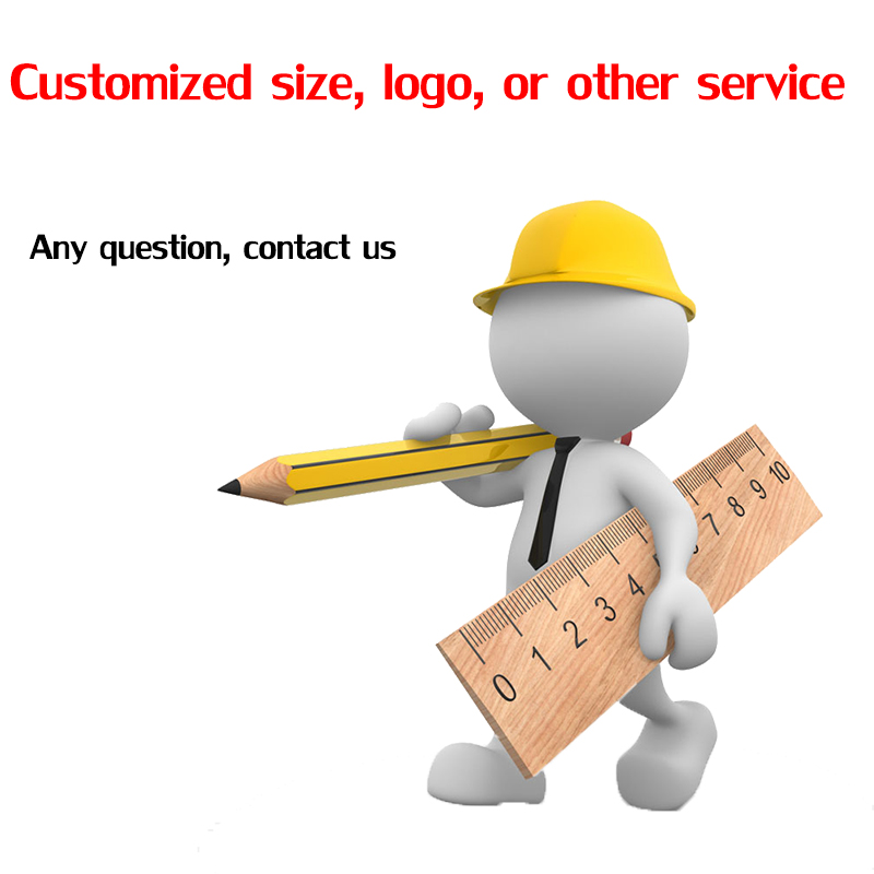Customized Size or Logo or Other Service or China Buying <strong>Agent</strong> or Shipping Fee