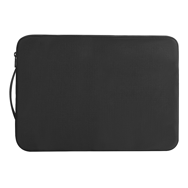 WiWU Laptop Compatible with 13-16 inch Alpha Slim Sleeve