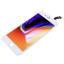 GRANDEVER ESR Apple teléfono serie <span class=keywords><strong>Lcd</strong></span> Display Replacement y digitalizador para Iphone 6 7 8 <span class=keywords><strong>Lcd</strong></span>