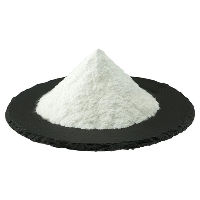 Food Preservative 99% Protamine Sulfate Powder Protamine Sulfate - Buy Protamine  Sulfate,Protamine Sulfate Powder,Food Preservative 99% Protamine Sulfate  Powder Protamine Sulfate Product on Alibaba.com