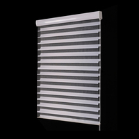 Custom Made Shangri-la Blinds Cheap Price Blind Window Shades