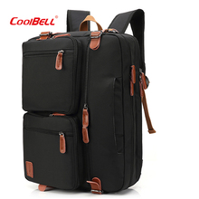 Perjalanan Oxford <span class=keywords><strong>Kain</strong></span> <span class=keywords><strong>Tas</strong></span> <span class=keywords><strong>Ransel</strong></span> Rental <span class=keywords><strong>Ransel</strong></span> Laptop Multifungsi