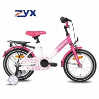 ZYX fat tire 20x40 bicycle for 1822 inch kids bikes fat bike snow fat bike 2019 new style wholesale 16 inch