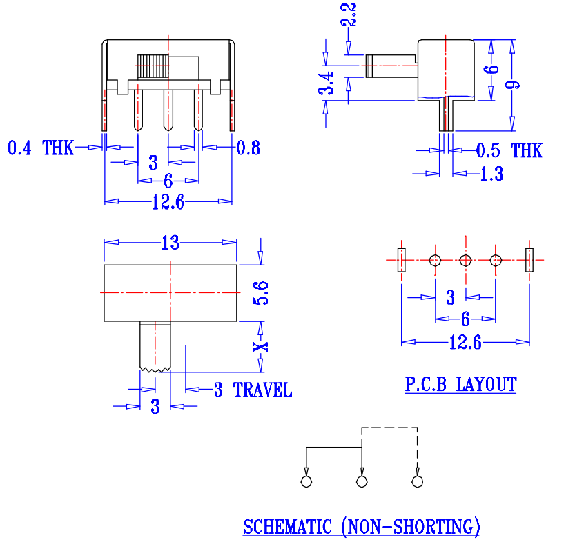 spdt slide switch.jpg