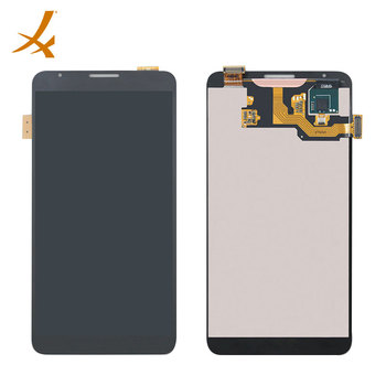 Wholesale Price OLED Lcd Screen Note 3 Display For Samsung Galaxy Note 3 Touch Screen Replacement