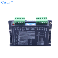 Hot sale casun peak current range 0.3~2.2 A stepping and stepper motor driver (2H422)