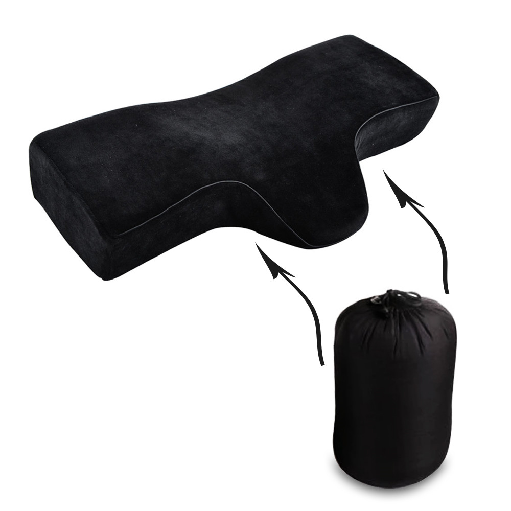 Cuscini Bianchi E Neri cuscini bianchi e neri all'ingrosso-acquista online i