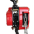 Factory Supply 20T for wholesales chain construction hoist