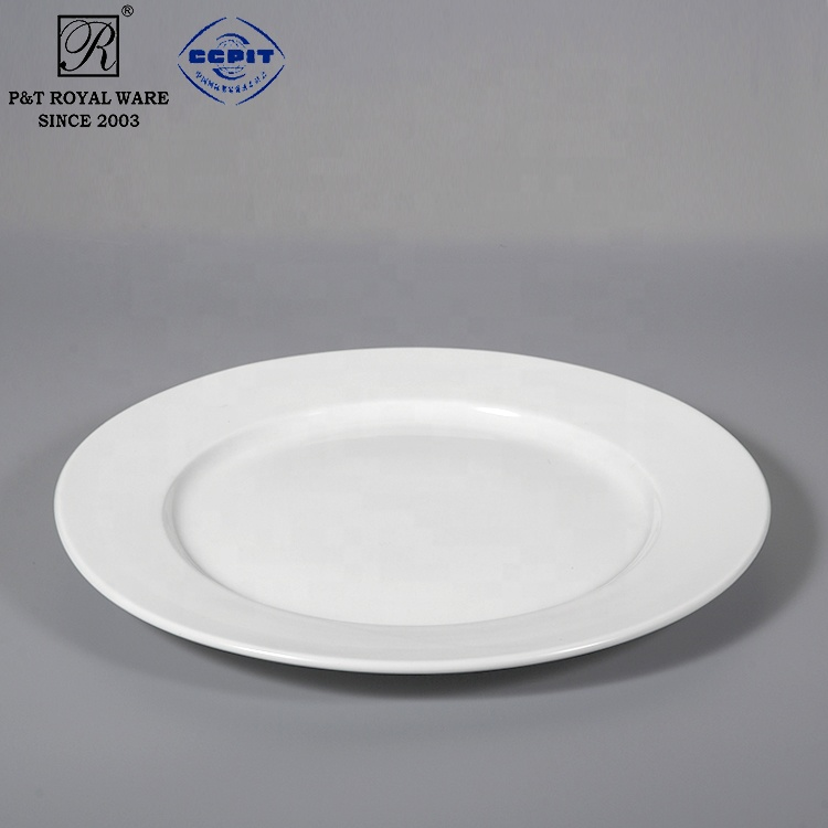 chinese dishes for restaurant