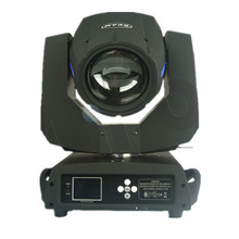 Sharpy 7R Beam 230 SUPER PRO ราคา Beam Moving Head Light