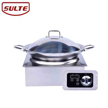 Buy induction cooker at lowest price, built in concave stove buy portable induction cooktop