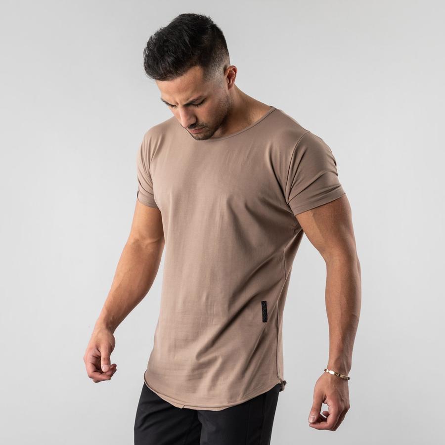 OEM personalizado Mens Fitness gimnasio desgaste hombres seco Fitness deporte ropa 2020