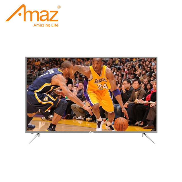 2020 Newest best price smart <strong>tv</strong> 32 inch led <strong>tv</strong>