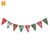 Celebration Birthday Banners Pennant Bunting Flag