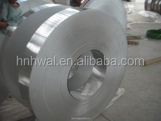 newest price wholesale 1060 aluminum strip