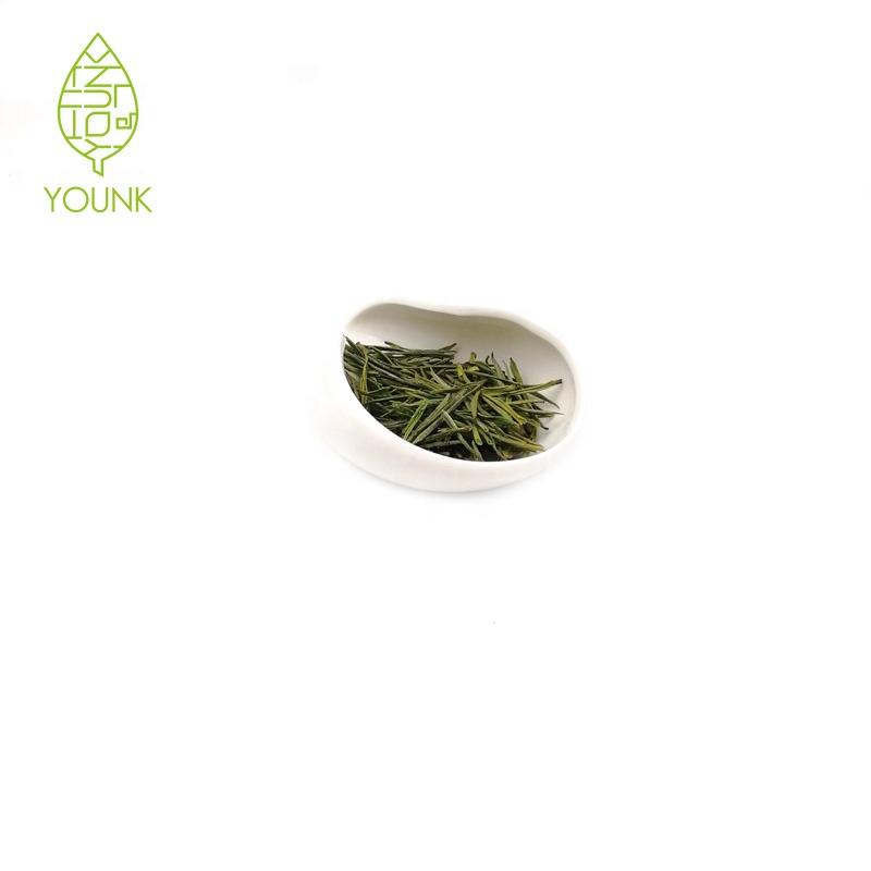 Chinese organic slimming tea anji white tea price - 4uTea | 4uTea.com