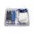 Professional Gum Protection HP Bleaching Gel Teeth Whitening Kit For Teeth Whitening