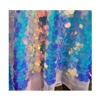 /product-detail/new-product-2020-polyester-organza-3mm-reversible-material-mesh-dress-sequin-lace-fabric-for-women-dresses-62435969218.html