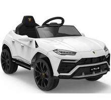 <span class=keywords><strong>2020</strong></span> neue Ankunft Lamborghini Lizenzierte Baby <span class=keywords><strong>Fahrt</strong></span> <span class=keywords><strong>Auf</strong></span> Auto Kinder Elektrische Auto Kinder Spielzeug Auto