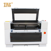 ZING-1390 1410 150 watt lasersnijmachines/cnc acryl laser cutter <span class=keywords><strong>co2</strong></span>