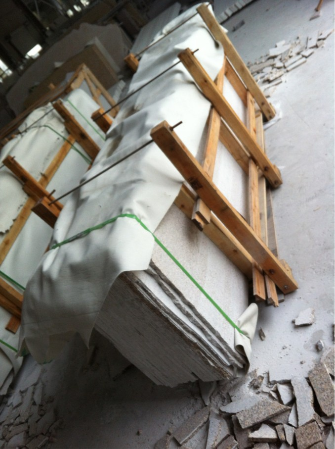 prefab carrara white composite quartz bathroom countertop