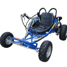 PHYES OFF ROAD GO KART OFF ROAD GO CART OFF ROAD BUGGY