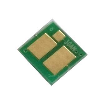 CF231A toner  reset  chip for original cartridge  HP LaserJet Ultra MFP M230sdn/ M230fdw HP LaserJet