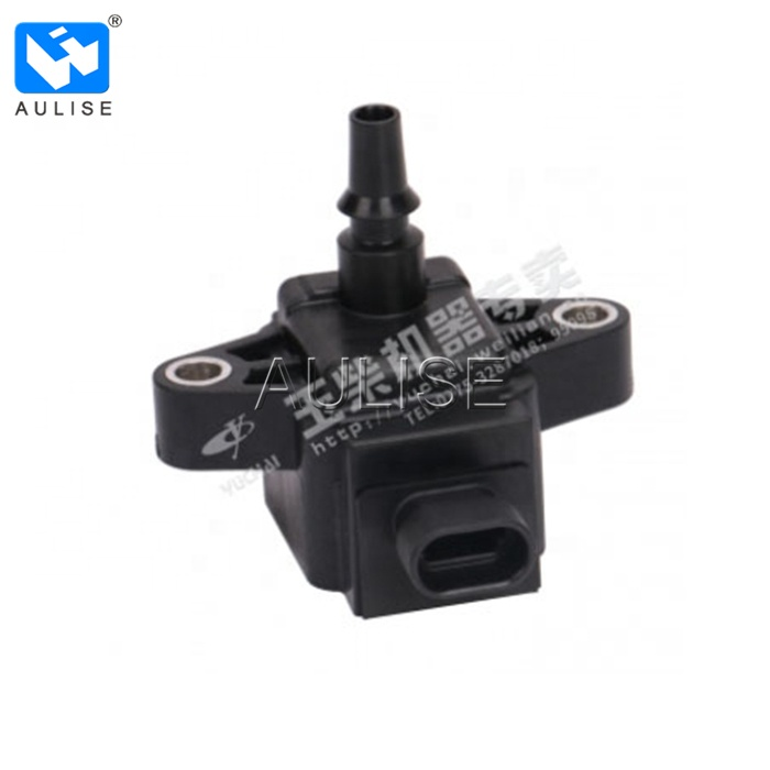 yuchai SN1000-3705061 Ignition coils