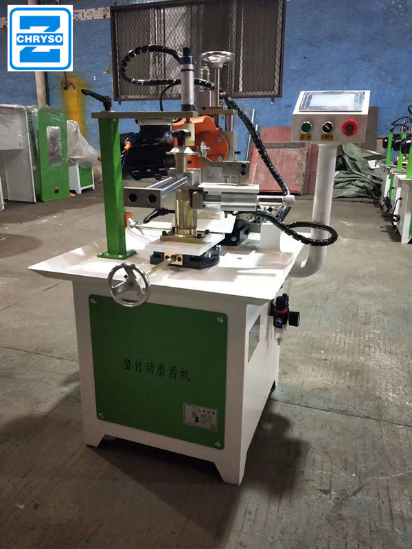 Industrial Blade Sharpening Machines Automatic Sharpener Sharpening Machine