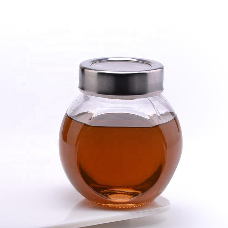 Linear Alkyl Benzene Sulfonic Acid slurry powder price LABSA 96% fiyat manufacturer