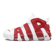 Оригинальный и аутентичный с Nike Air ритмично Для мужчин Мужская баскетбольная обувь уличная спортивная обувь Одежда высшего качества спорти...(Китай)