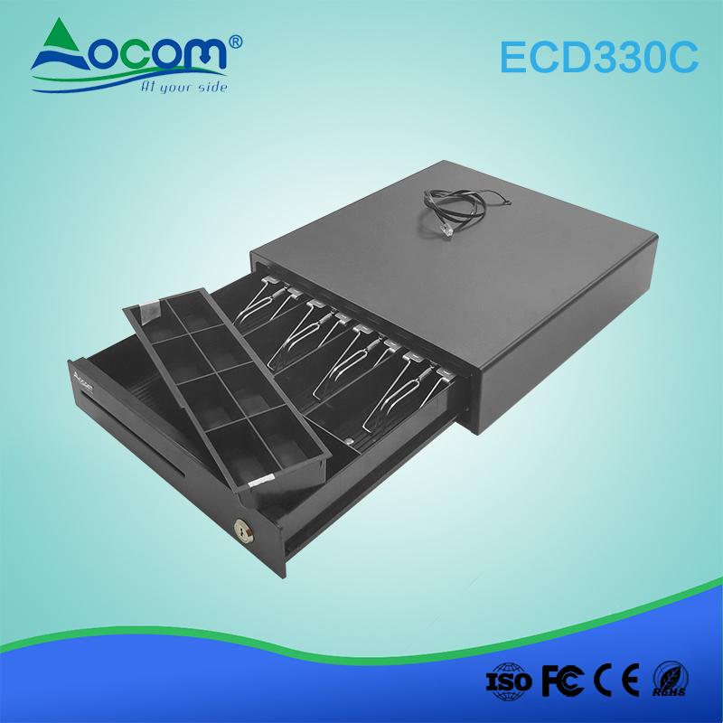 ECD330C (7).jpg