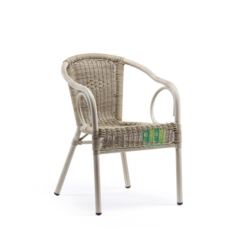 sedie alluminio usate all'ingrosso-Acquista online i ...
