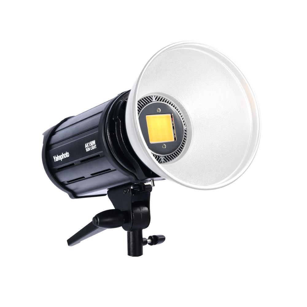 михайлов светодиодные прожекторы для фотосъемки страна подавляющим большинством