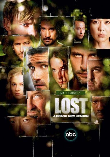 迷失 第三季