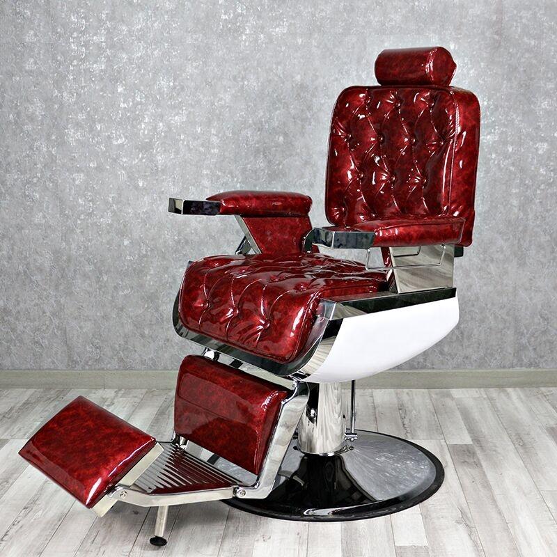 2020 Factory Price Leisure Style beauty salon Chair hydraulic barber Chair hair cut chair