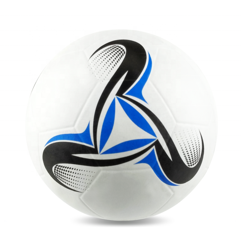 Factory Directly Supply Custom Size 4 Mini Oem Rubber <strong>Football</strong>
